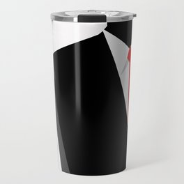 MadMen Travel Mug