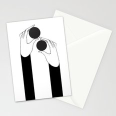 H1.2 Stationery Cards