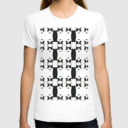 catt T-shirt