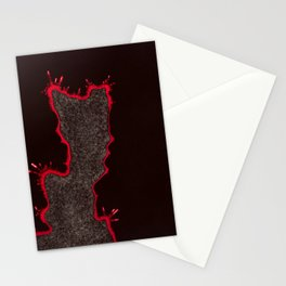 That Thing Stationery Cards
