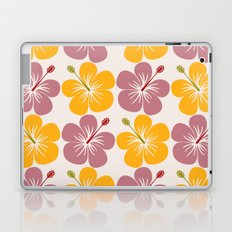 FASILI 1 Laptop & iPad Skin
