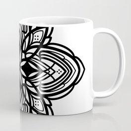 Entwine Coffee Mug