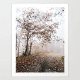 fall wall art,autumn wall art, autumn canvas,autumn canvas prints,fall canvas art, fall wall art, fa Art Print