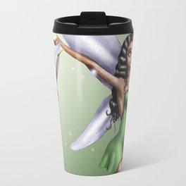 Fairy (2) Travel Mug
