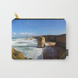 The 12 Apostles Carry-All Pouch