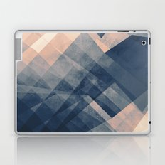 Convergence Laptop & iPad Skin