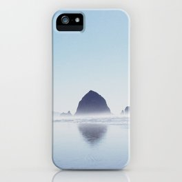 004 iPhone Case