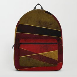 Contemporia 9 Backpack