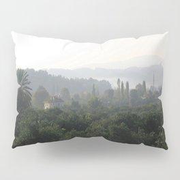 Atakoy Landscape Pillow Sham