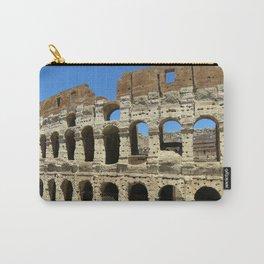 Coliseum delight Carry-All Pouch