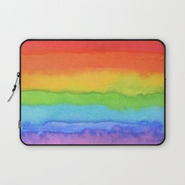 LOVE IS LOVE Laptop Sleeve
