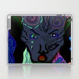 Ox Hyped Laptop & iPad Skin