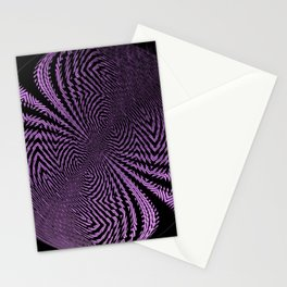 MASS VS. MO Stationery Cards