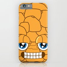 Adorable Thing Slim Case iPhone 6s