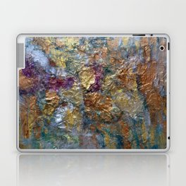 Bronze Age Laptop & iPad Skin