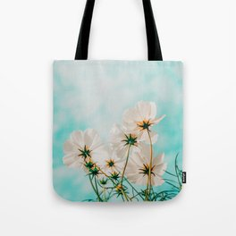 Fiona #photography #nature Tote Bag