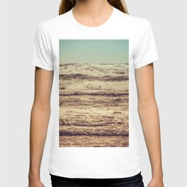 Ocean Crush T-shirt