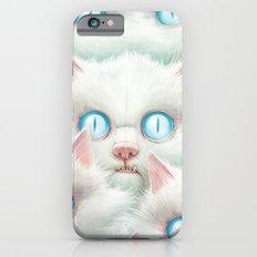 Kittehz I Slim Case iPhone 6s