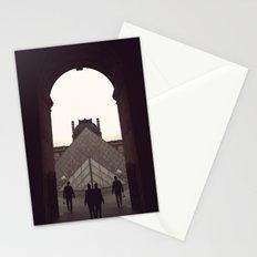 St. Jean Stationery Cards
