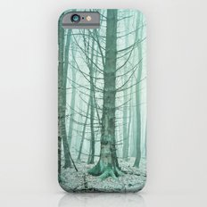 insights Slim Case iPhone 6s