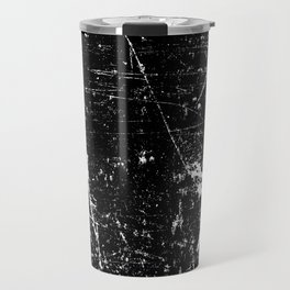 Splatter V2 Travel Mug