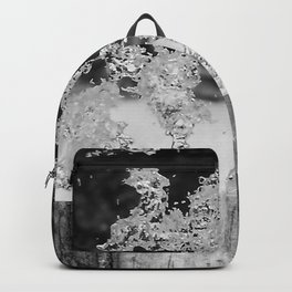 WINTER 2017 no1 Backpack
