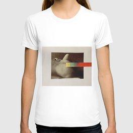 Collapse K29 T-shirt