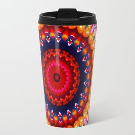 Couronne Travel Mug