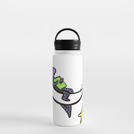pangolin Water Bottle