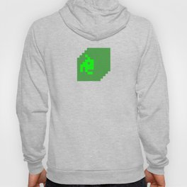 Space'nvaded 40th Hoody