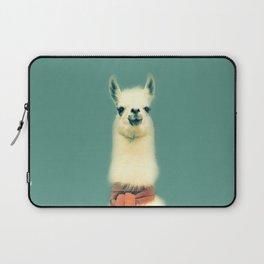 Llama Laptop Sleeve