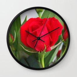 Church Music Wall Clock