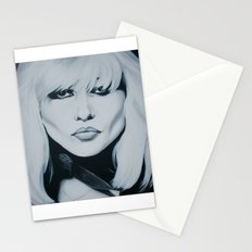 Debbie Muse Stationery Cards