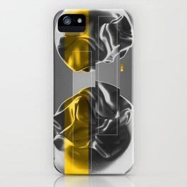 Astratto_0 07  iPhone Case