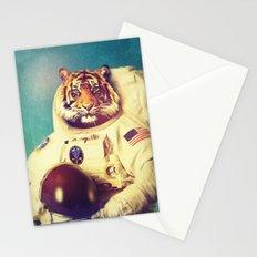 Next Generation Stationery Cards