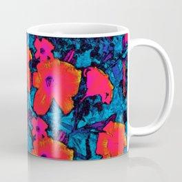 Watercolor Days Coffee Mug