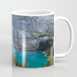 A Piece of Paradse II Coffee Mug