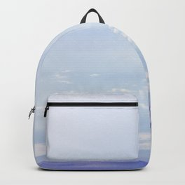 Atmospheric Backpack