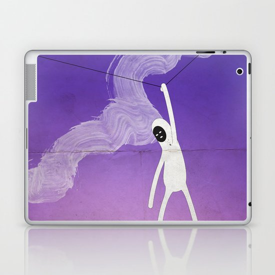 b i l i c o Laptop & iPad Skin