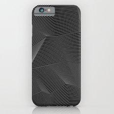 Minimal lines Slim Case iPhone 6