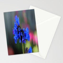 Bonny Blue Stationery Cards