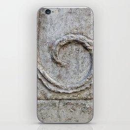 015 iPhone Skin