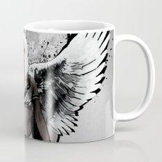 Valkyrja Mug