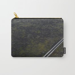Meeting by chance Carry-All Pouch
