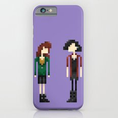 Freakin' Friends I Slim Case iPhone 6s