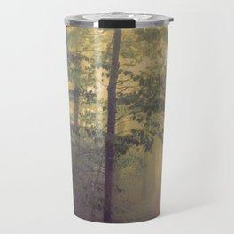 Neverland Travel Mug