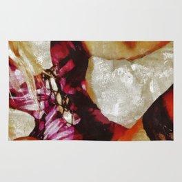 Boudoir Painting Rug