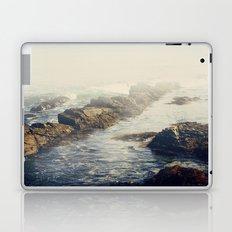 Ocean state Laptop & iPad Skin
