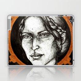 Ladies of Dragon Age: Josephine Laptop & iPad Skin