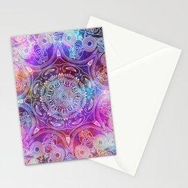 Spiritual Mantra #2 Stationery Cards